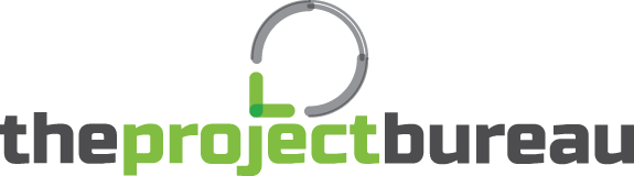 The Project Bureau